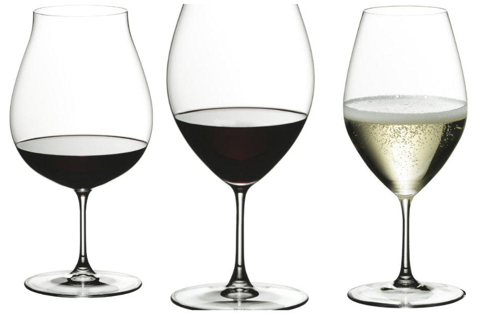 calici-vino-giapponesi-designlifestyle