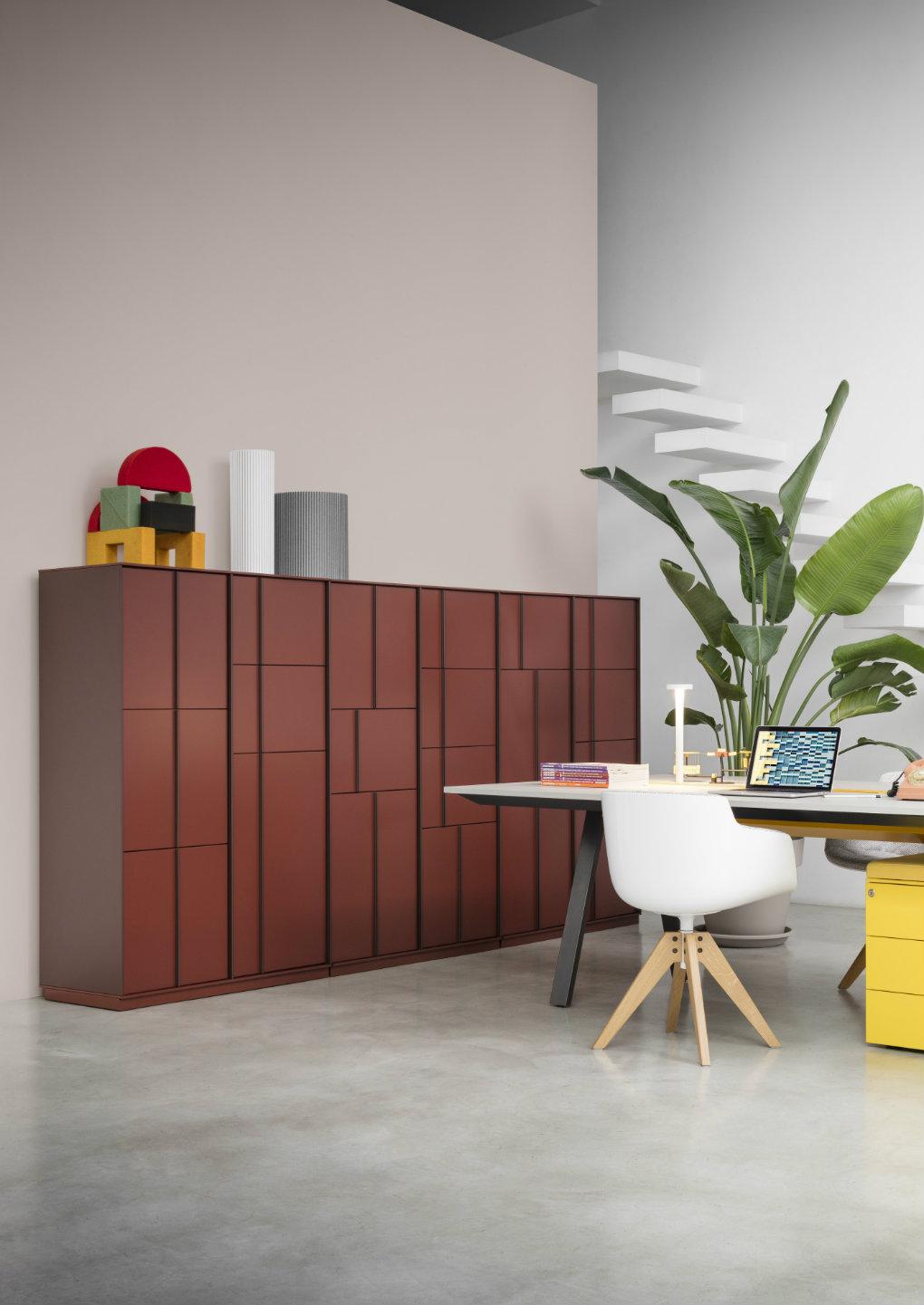 dieffebi_ufficio-designlifestyle
