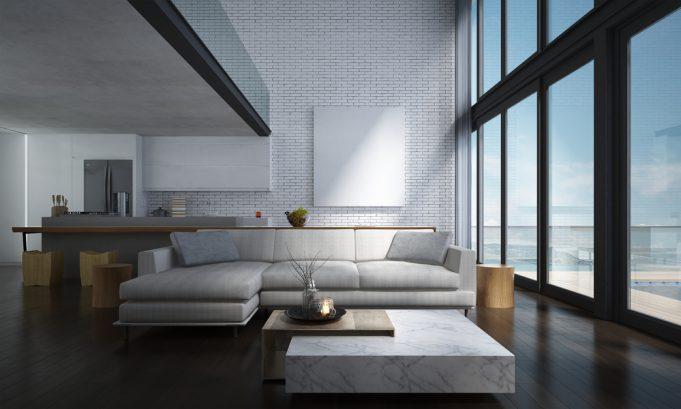 editoriale-design-agosto-2019-designlifestyle
