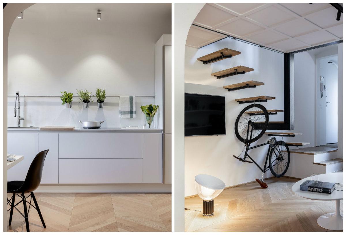 flat-eleven-design-lifestyle