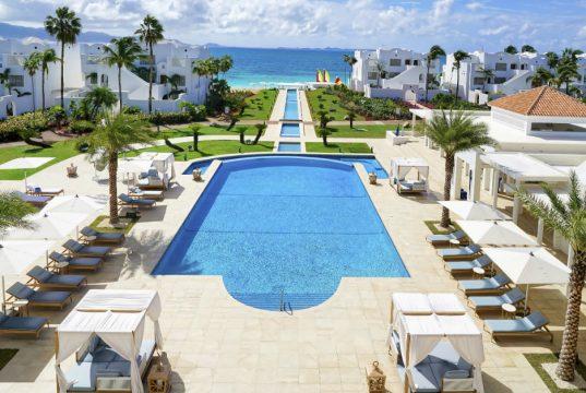 golf-resort-arredi-smania-design-lifestyle