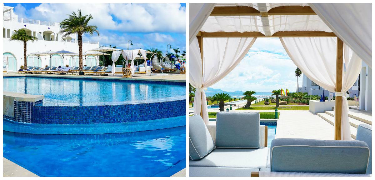 golf-resort-smania-outdoor-designlifestyle