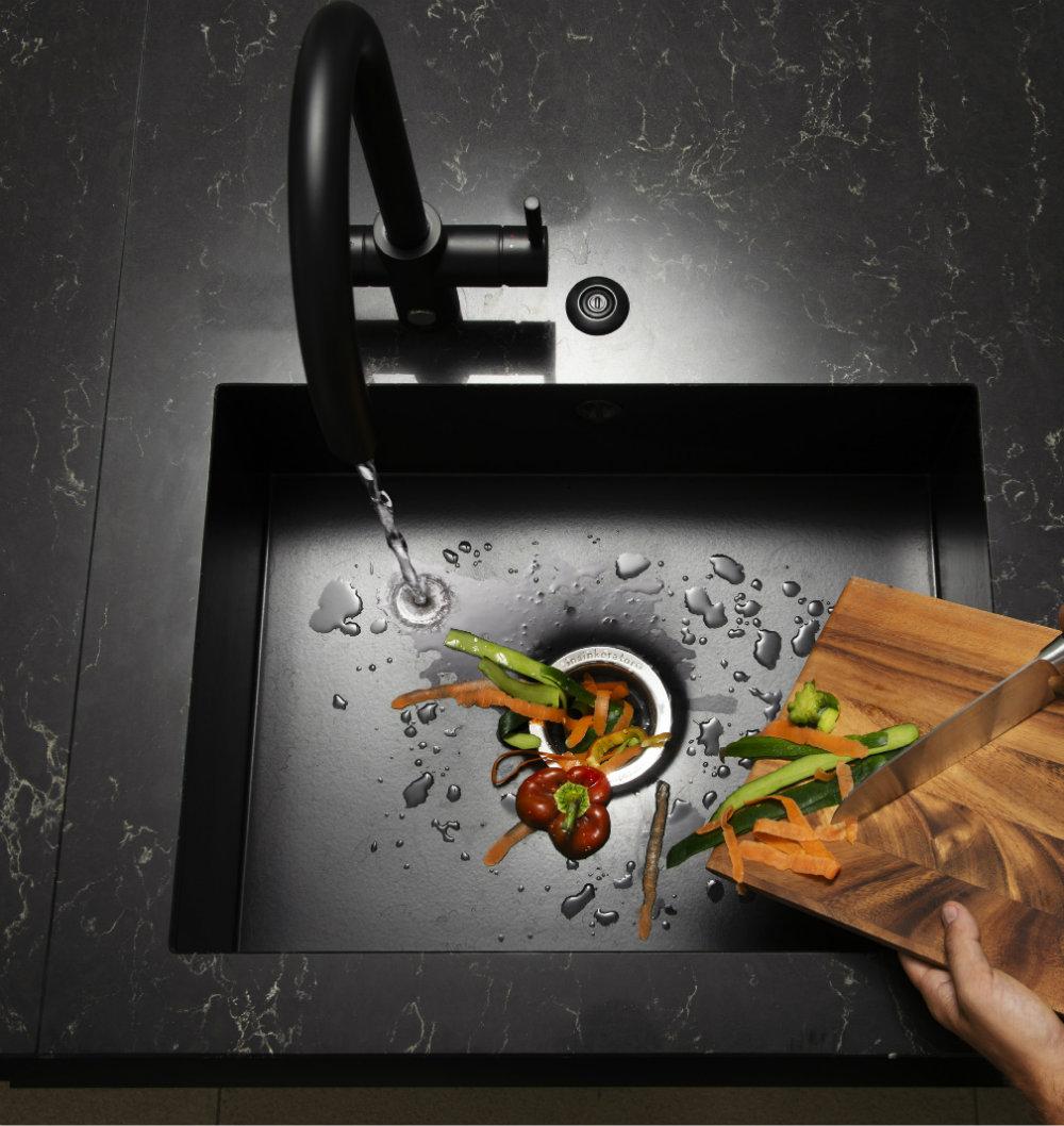 insikerator-dissipatore-alimentare-design-lifestyle