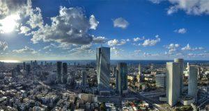 israele-luigi-desantis-design-lifestyle