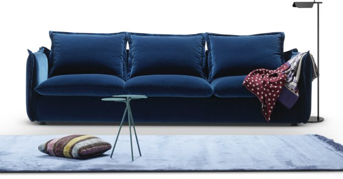 my-home-collection-2019-designlifestyle