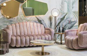 sedute-oblomov-clan-milano-design-lifestyle
