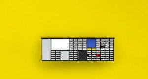 spille-design-lifestyle-1