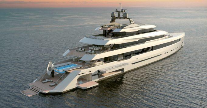 designlifestyle-starlight-yacht-1