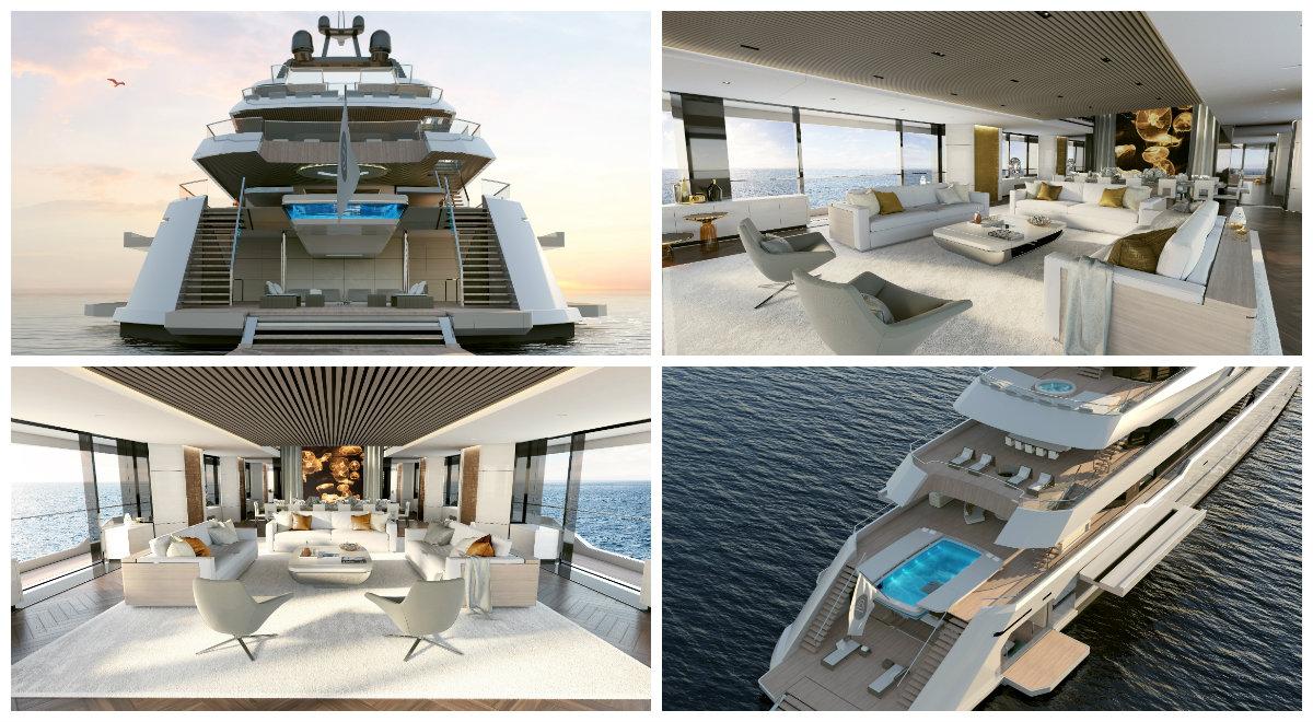 starlight-yacht-design-lifestyle