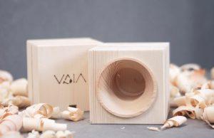 vaia-design-designlifestyle
