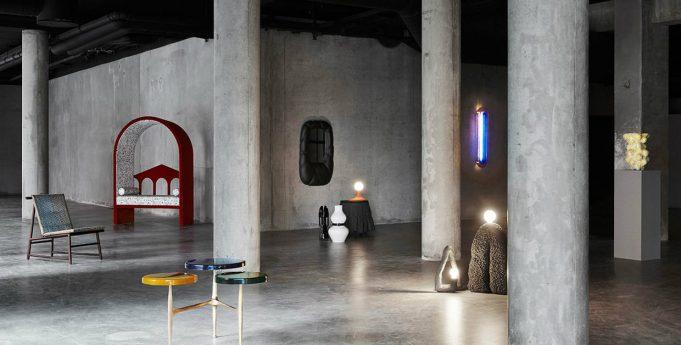 Adorno-Crossovers-Collectible-Design-Journey-London-Design-Festival-2019-Yellowtrace-1