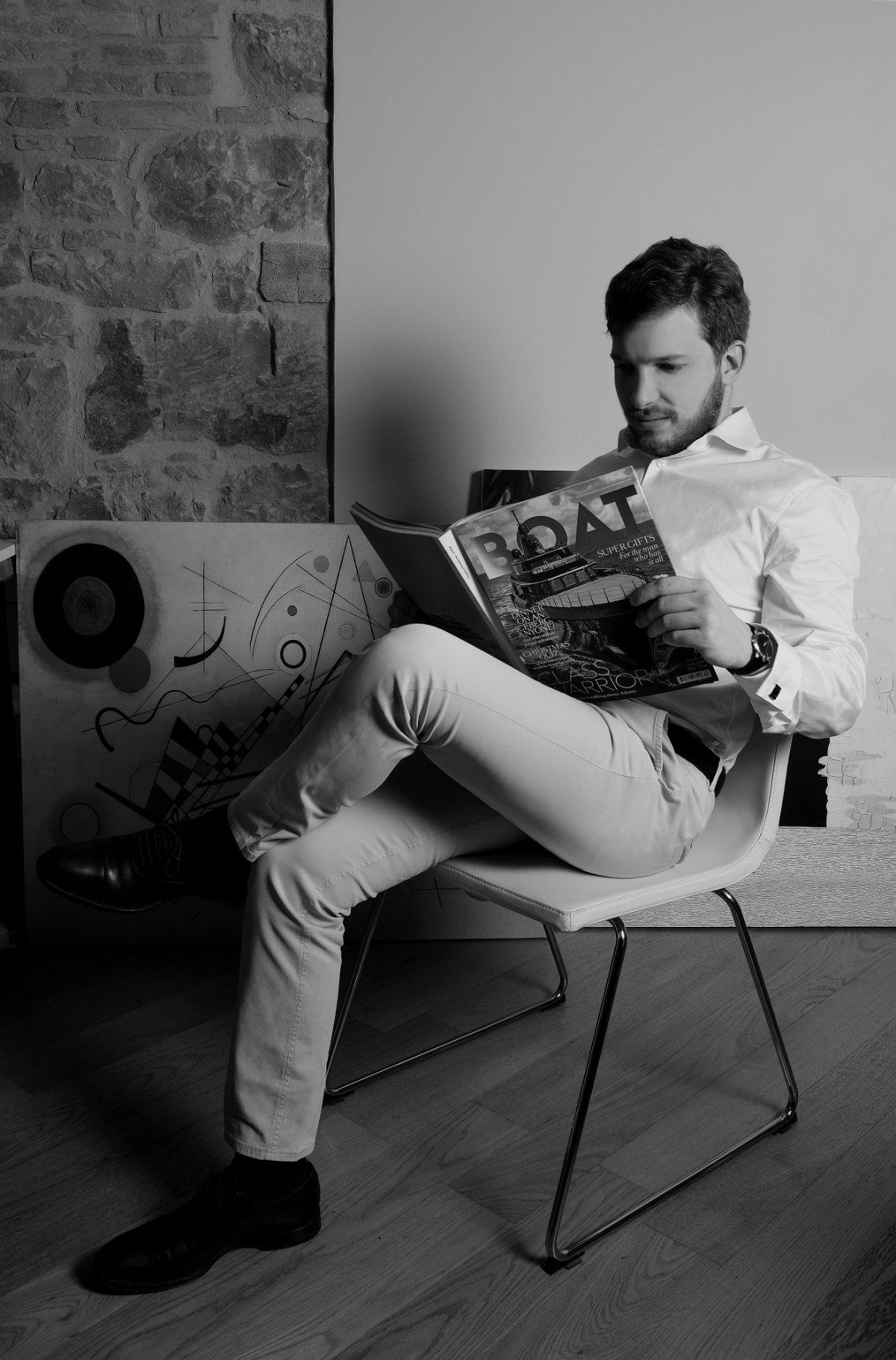 Gabriele-TERUZZI-INTERVISTA-DESIGNLIFESTYLE