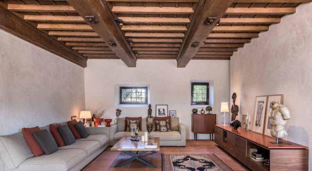 Pierattelli Architetture design lifestyle