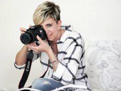 designlifestyle-intervista-mirna-casadei
