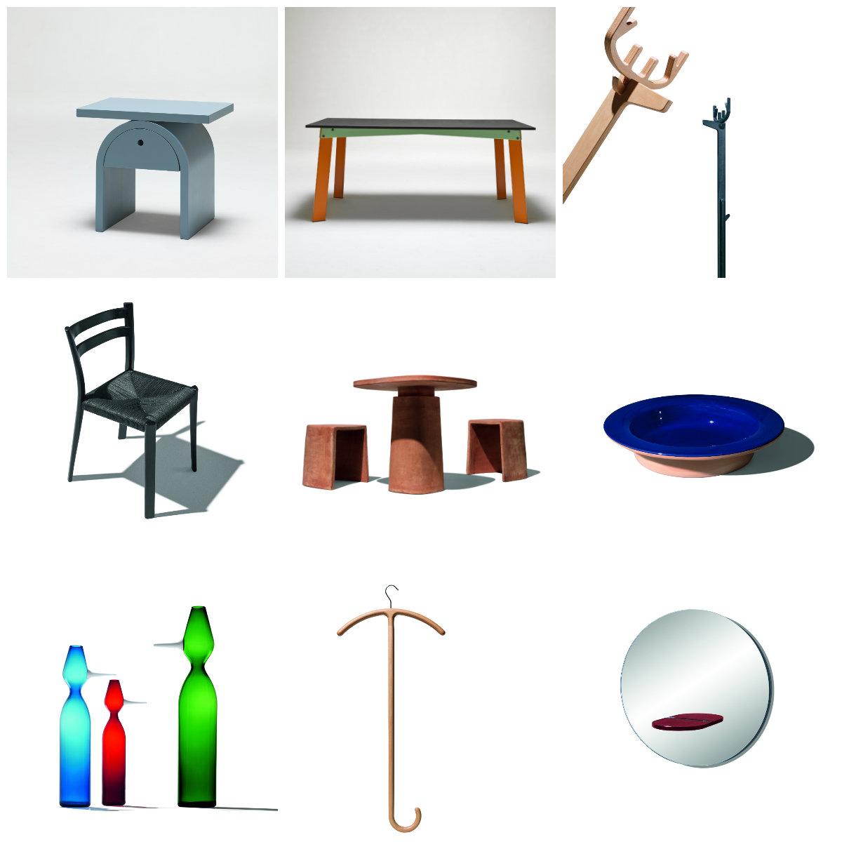 internoitaliano-myhomecollection-designlifestyle