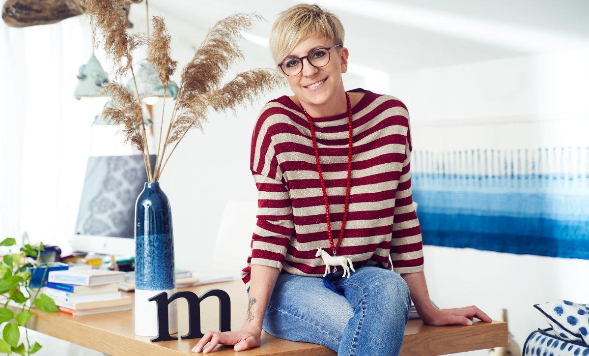 intervista-a-mirna-casadei-designlifestyle