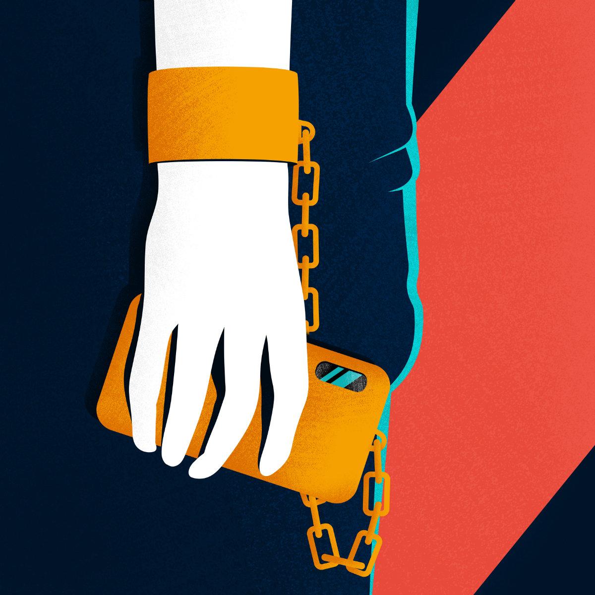 LEFT-HAND-FREE-tiziano-lettieri-designlifestyle