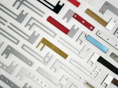 OLIVARI_maniglie-designlifestyle