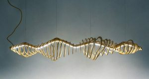 PensieroMateria-biodesign-designlifestyle