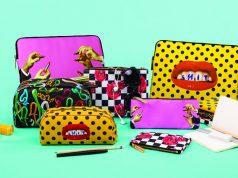 SELETTI_Laptop Bags-designlifestyle