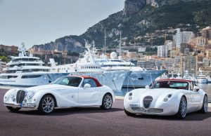 automotive-design-academy-design-lifestyle