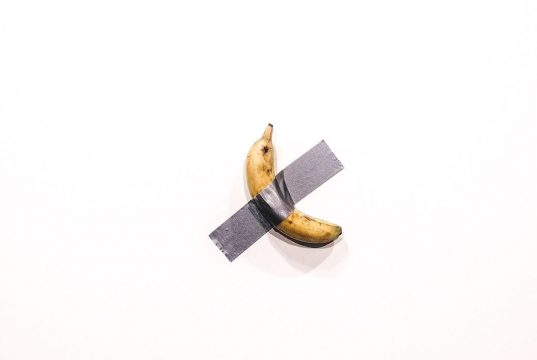 banana-di-cattelan-design-lifestyle