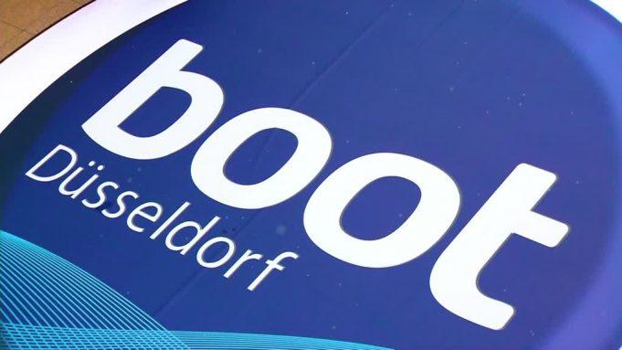 boot-2020-designlifestyle
