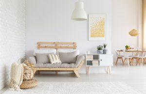 design-norvegese-design-lifestyle