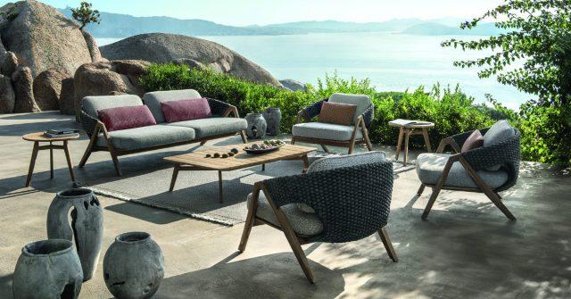 ethimo-outdoor-design-lifestyle