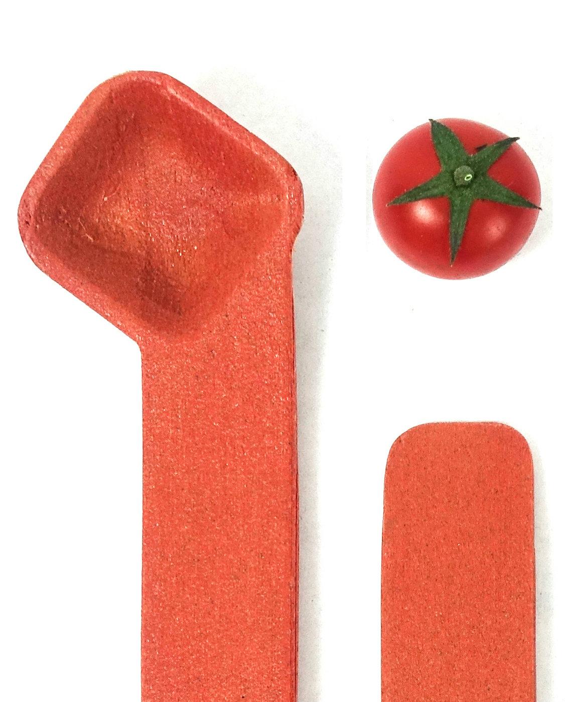 tomato-spoon-designlifestyle-biodesign