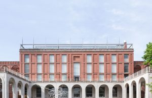 triennale-milano-editoriale-febbraio-2020-designlifestyle