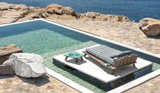RAFAEL_sunbed-designlifestyle
