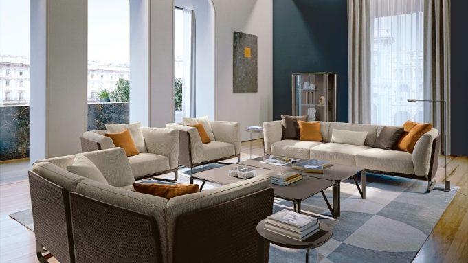 Turri_Milano-living-designlifestyle-1