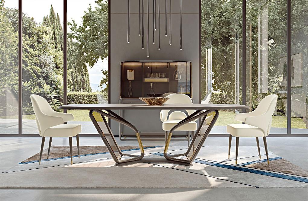 Turri_Vine-dining-designlifestyle-2