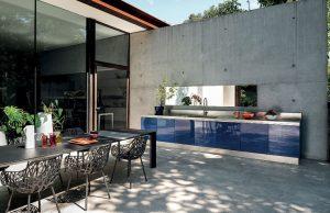 abimis-cucina-outdoor-designlifestyle-1
