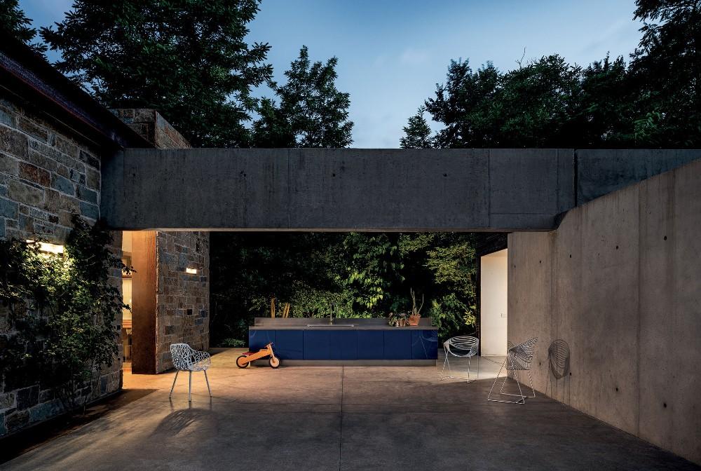 abimis-cucina-outdoor-designlifestyle-2