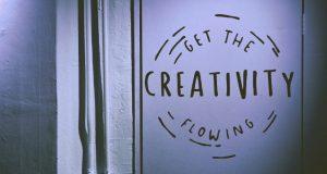 designlifestyle-editoriale-aprile-2020