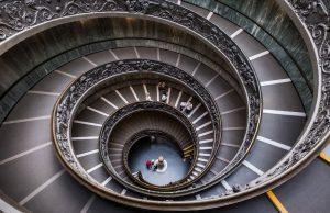 tour-online-musei-design-lifestyle-1