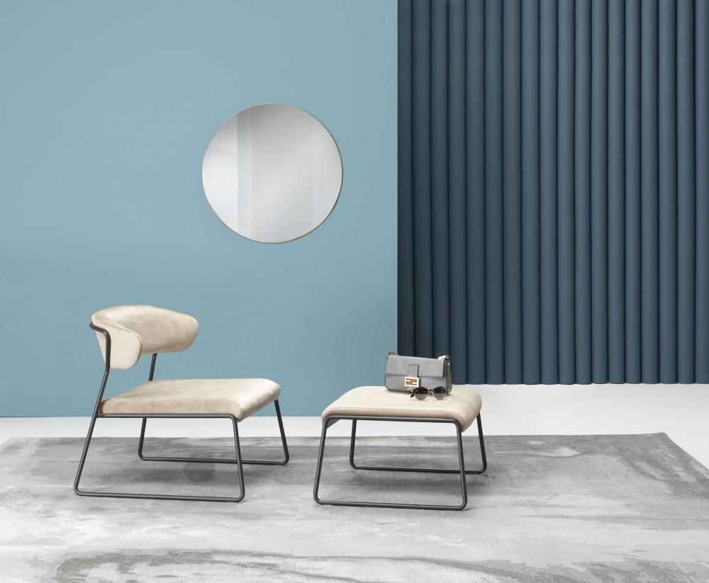 ziliani-designlifestyle-1
