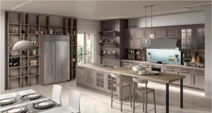 ARAN-Cucine_Ylenia-designlifestyle-1