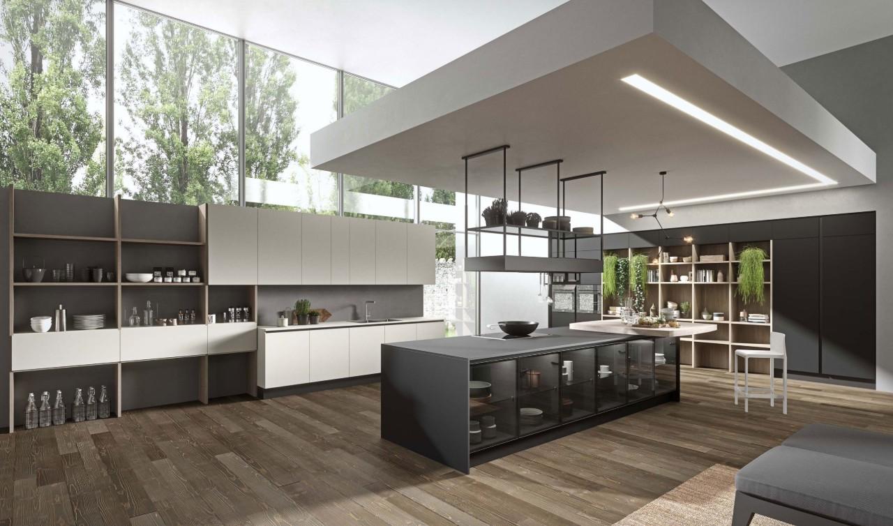 ARAN-Cucine_Ylenia-designlifestyle