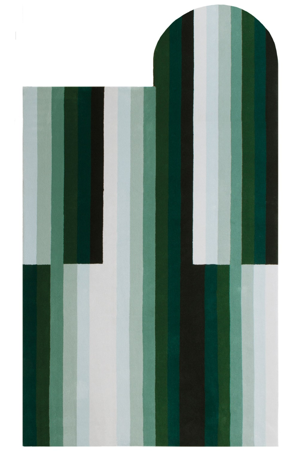 Carpet-Edition_Roquebrune-designlifestyle-3