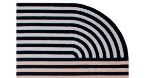 Carpet-Edition_Roquebrune-designlifestyle