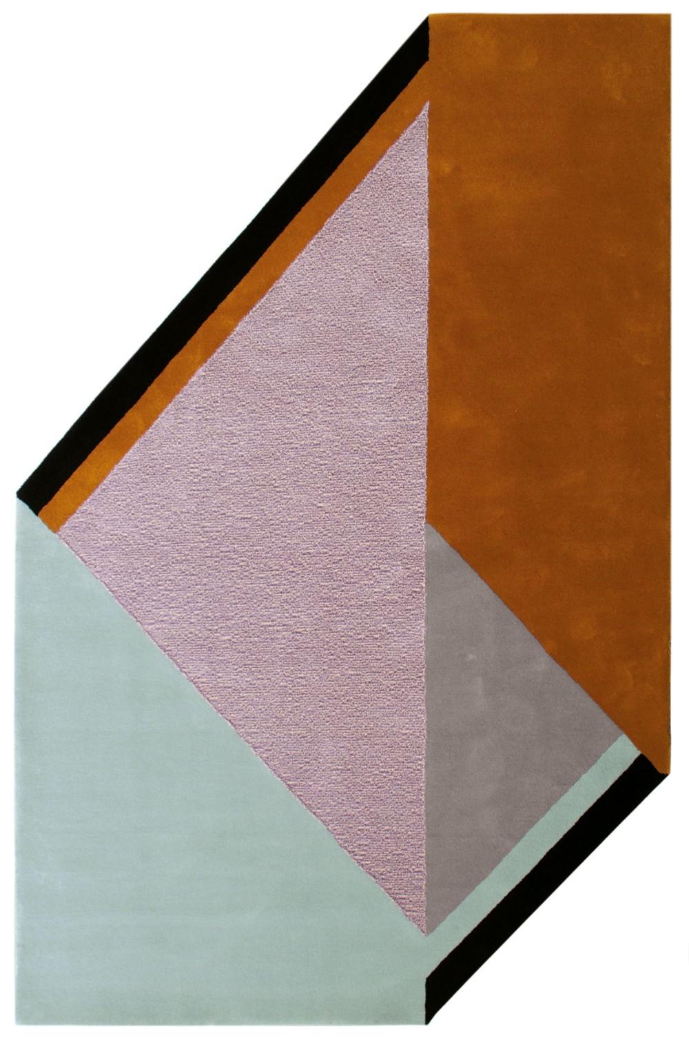 Carpet-Edition_Roquebrune2-designlifestyle-2