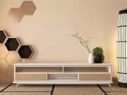 design-giapponese-designlifestyle-2