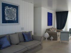 intervista architetto erika giampaolo design lifestyle