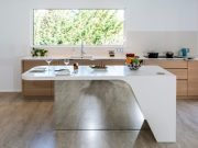 isola-fluttuante-raynaud-designlifestyle