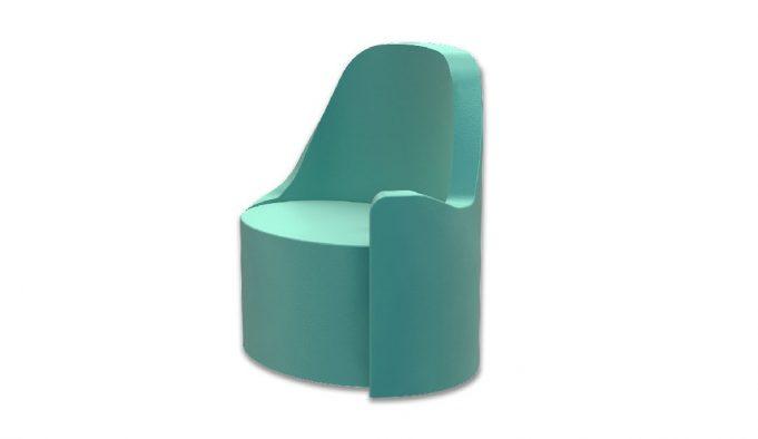 mise-1-luigi-capuano-design-lifestyle-1