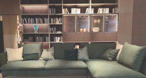 Carpet Edition_Siamo Tutti Uno_Kyrin_Urihi Natural Grey_2