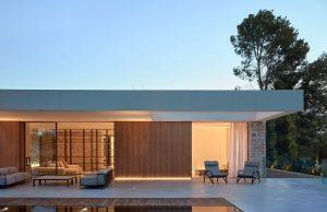 La-Cañada-designlifestyle